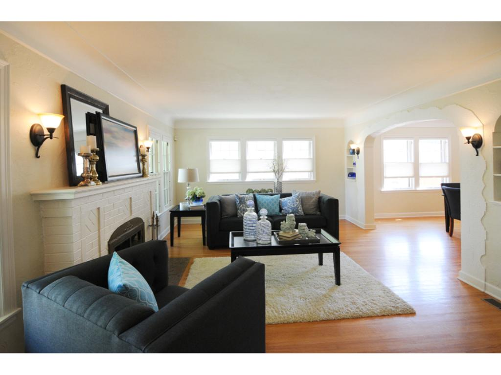 4928 Knox Avenue S, Minneapolis, MN, 55419, Lynnhurst, MLS # 4737075 ...