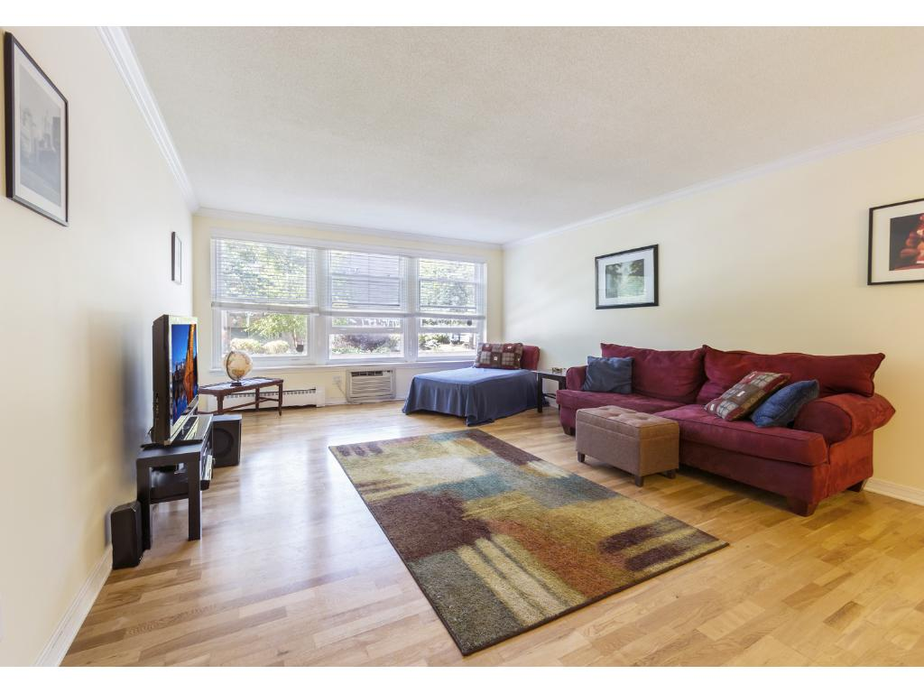 821 Douglas Avenue, #104, Minneapolis, MN, 55403, Lowry Hill, MLS ...